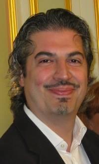 Leonardo Sagliocca
