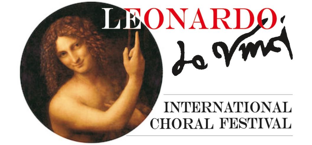 Leonardo Da Vinci International Choral Festival - Florence Choral