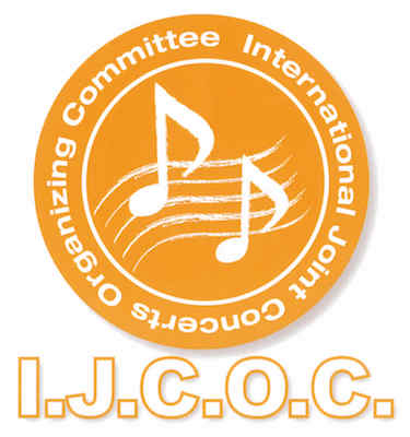 I.J.C.O.C.