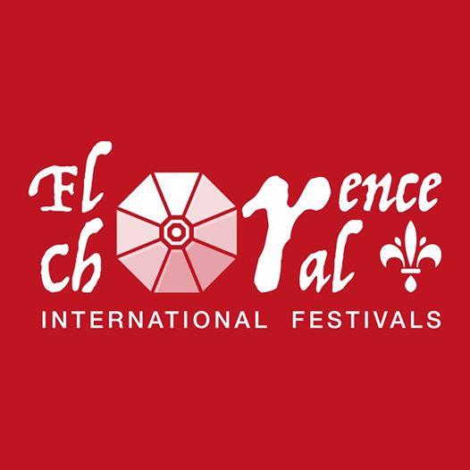 logo_florence_festival