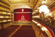 teatro-verdi miniatura