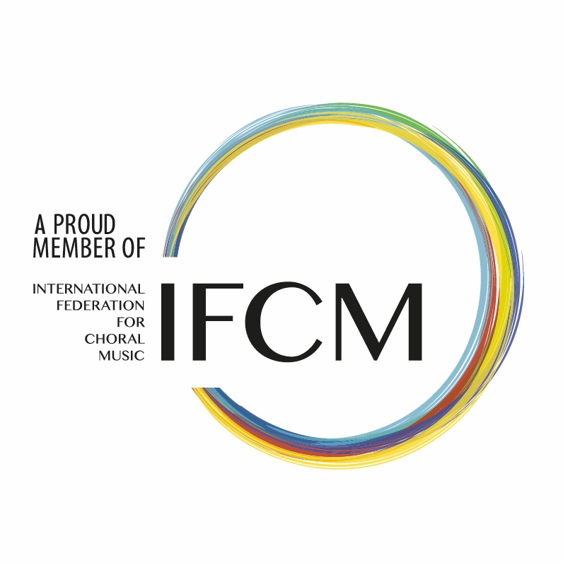 We are IFCM Member