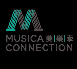 MUSICA CONNECTION – Hong Kong, China