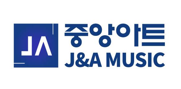 J&A Music